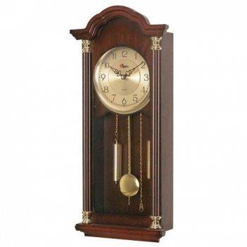 Настенные часы с боем sinix 2081ga