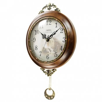 Часы интерьерные модель: 003в
