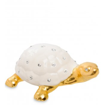 Ahura-105 статуэтка черепаха