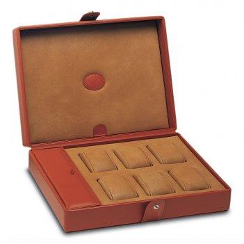 Футляр-коробка un232