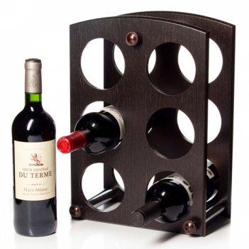 Минибар mv05 винный