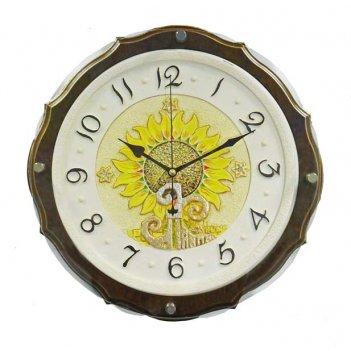 Настенные часы artima decor a3137