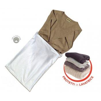 Мешок для стирки шерсти