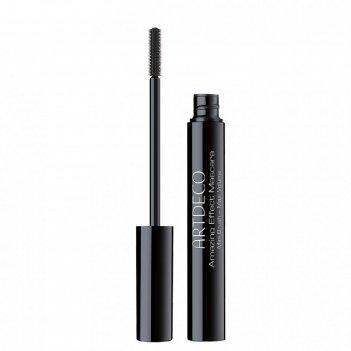 Тушь для ресниц artdeco amazing effect mascara 1,6 мл
