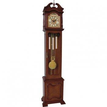 Напольные часы sars 2066-451
