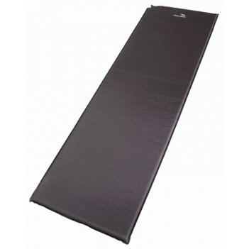 Коврик самонадувающийся easy camp siesta mat 1,5cm 183х51х1,5