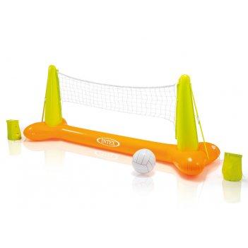 С56508, н.игр.воллейбол для бассейна 239х64х91см