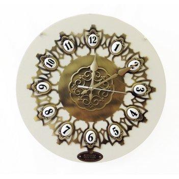 Настенные часы sinix 6020 wa