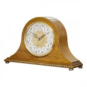 Настольные часы vostok westminster т-1007-5 vostok
