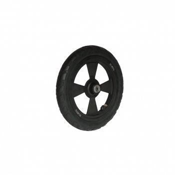 Колесо blade sport air 230(покрышка+камера+обод)
