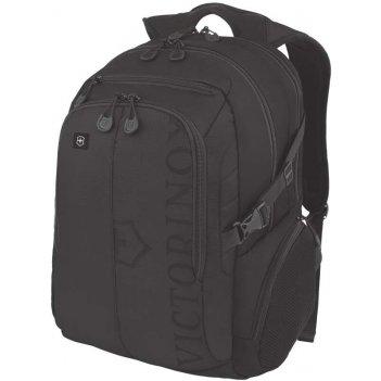 Рюкзак vx sport pilot 16 (30 л) victorinox 31105201