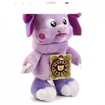 Мягкая игрушка лунтик, 18 см v32292-18a (24)
