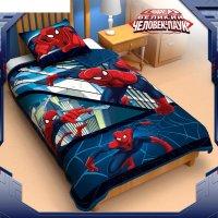 одеяла для мальчиков