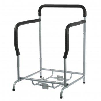 Кресло для биотуалета «толик» 10 и 20 л