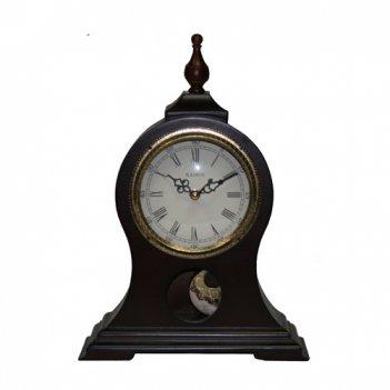 Настольные часы kairos tb010b