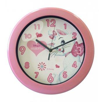 часы из из Кореи