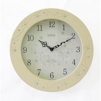Настенные часы  5077