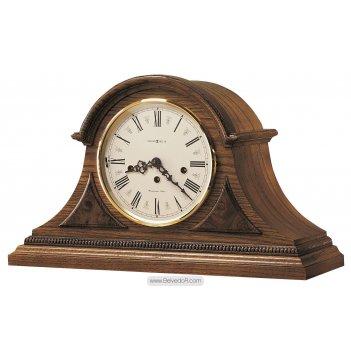 Настольные часы howard miller 613-102 worthington (уортингтон)