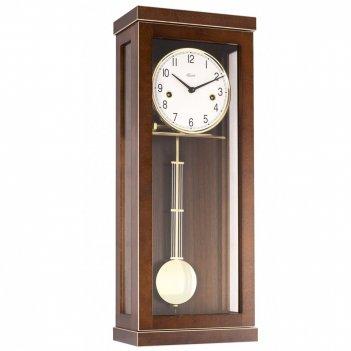 Hастенные часы  0141-30-989