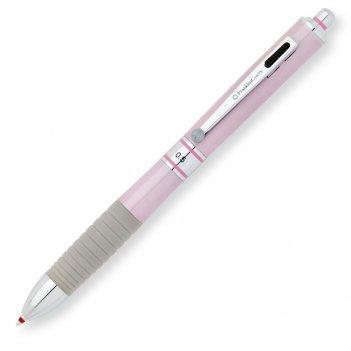 Многофункциональная ручка с карандашом cross fc0090-4