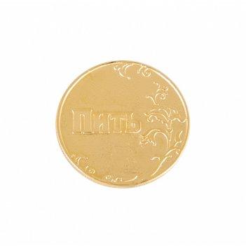 Сувенир монета пить - не пить