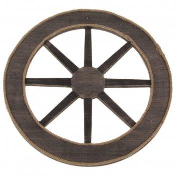 садовые колеса