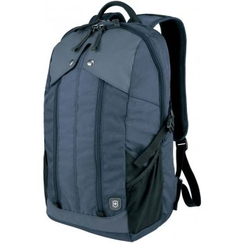 Рюкзак altmont 3.0 slimline backpack 15,6 (27 л) victorinox 32389009