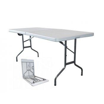 Складной стол wx-f183