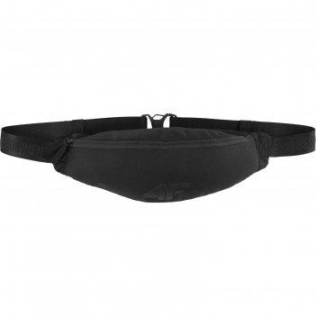 Сумка на пояс  sport accessories, размер (h4z20-akb001-20s)