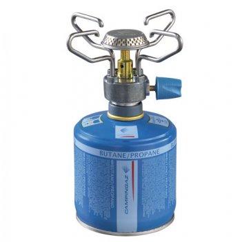 204186 газовая горелка campingaz bleuet 270 micro plus