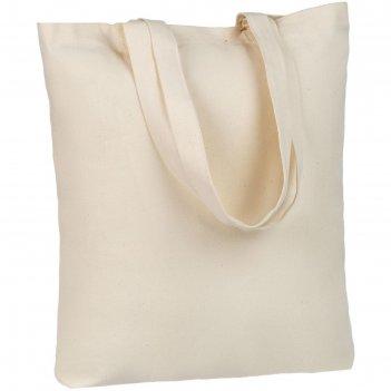 Холщовая сумка avoska неокрашенная