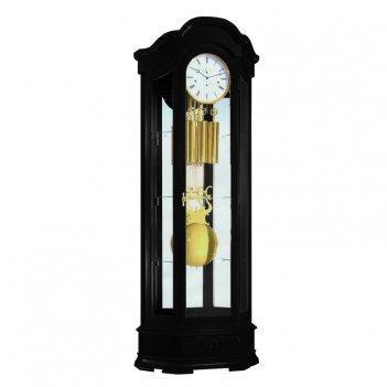 Напольные часы sars 2065-71с black