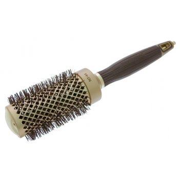 Термобрашинг для волос nanothermic 44мм