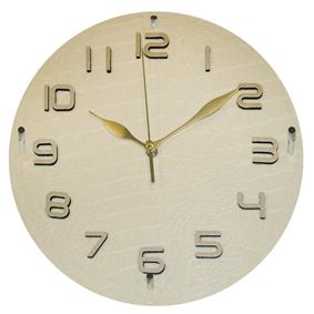 Настенные часы artima decor a2953
