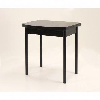 Стол «микс», 500(1100) x 700 x 750 мм, поворотно-раскладной механизм, цвет