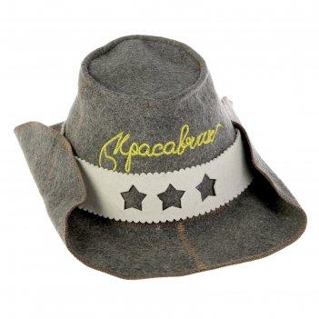 шляпы для бани
