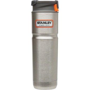 Термокружка stanley mountain 1 h vacuum mug mineral 0,47 l