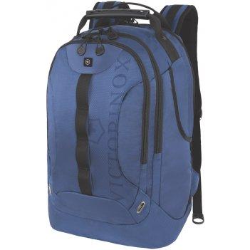 Рюкзак victorinox 31105309