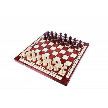"""Шахматы """"торнамент-8"""", madon"""