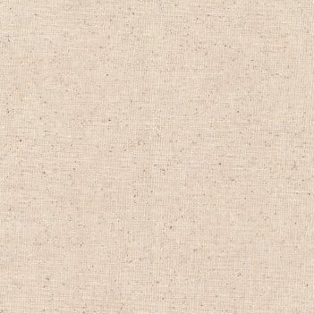 Ткань оснабург