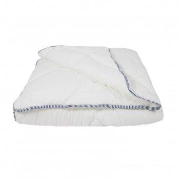 Одеяло latt silk, размер 172 x 205 см