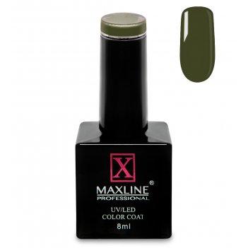 Ял-12-09/132 гель-лак для ногтей (8 мл)