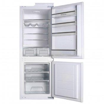 Холодильник hansa bk316.3aa