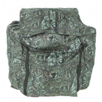 Рюкзак тип-2 40л.