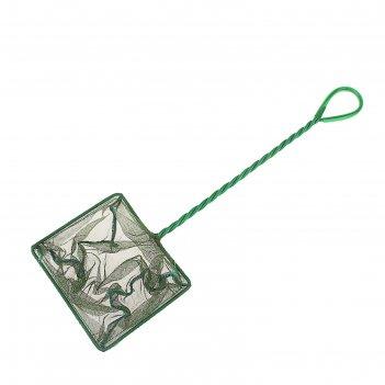 сачки для аквариума