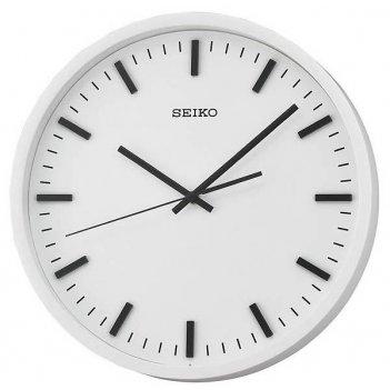 Настенные часы seiko qxa657w