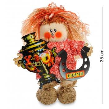 Гирлянда дождь ш:2 м, в:1,5 м, нить силикон, led-400-220v, контр. 8 р, зел