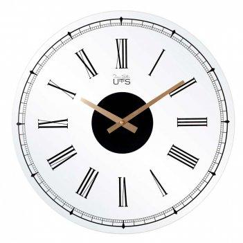 Настенные часы  8061