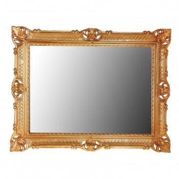 Зеркало аврора