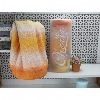 наборы полотенец для ванной